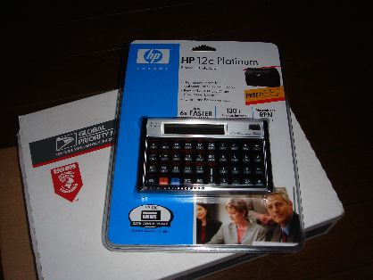 HP12C-PKG.JPG